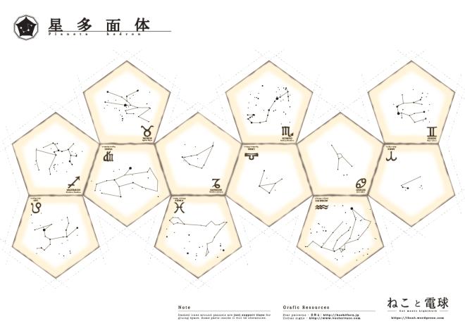 planetahedron-papercraft-01