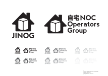 HONOG-logo-01